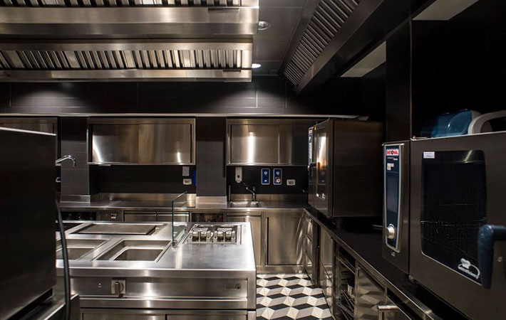 Ristorante La Credenza Fiorfood : Cucina giocattolo coop ristorante la credenza fiorfood