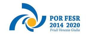 POR FESR 2014-2020 Regione Friuli Venezia Giulia